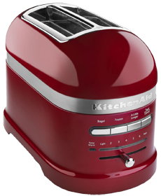 KitchenAid 5KMT2204ECA (94288)