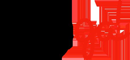 банк хоум кредит партнеры банка самара пополнить счёт теле с банковской карты через интернет без комиссии