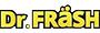 Dr.Frash